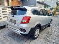 Datsun Cross 1.2CVT A/T pmk 2019 asli Bali (13.jpg)