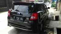 Datsun: DATUSN GO+ Panca T Style 2016 Hitam [Over Credit] (Photo 21-02-2017, 06 01 05.jpg)