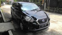 Datsun: DATUSN GO+ Panca T Style 2016 Hitam [Over Credit] (Photo 21-02-2017, 06 01 09.jpg)