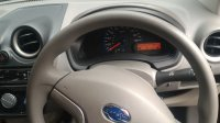 Datsun GO+: Dijual / Over Kredit