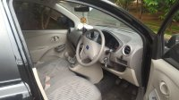 GO+: Dijual / Over Kredit (Datsun Dashboard.jpg)