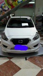 GO+: New Datsun Go + Murah (IMG_20170416_195154_231.jpg)