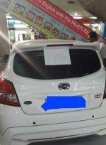 GO+: New Datsun Go + Murah (IMG_20170416_195419_275.jpg)