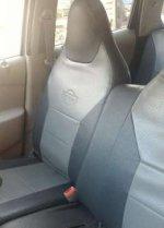 Jual Datsun Go PANCA T-Option (Datgo-02-Bangku.jpg)