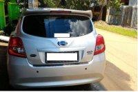 Jual Datsun Go PANCA T-Option (Datgo-03-Belakang.jpg)