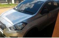 Jual Datsun Go PANCA T-Option (Datgo-04.jpg)