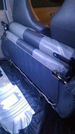 Jual Datsun Go PANCA T-Option (Datgo-05-Bangkulipat.jpg)