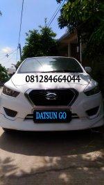 Datsun Go Panca Hatcback (1493094154-picsay.jpg)