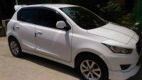 Datsun Go Panca Hatcback (P_20170425_110927.jpg)