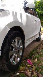 Datsun Go Panca Hatcback (P_20170425_111056.jpg)