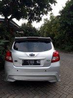 Jual Mobil Datsun Go+ Mulus Terawat