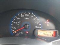 Jual Mobil Datsun Go+ Mulus Terawat (spedometer.jpg)