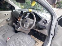 Jual Mobil Datsun Go+ Mulus Terawat (dalam.jpg)