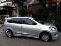 Jual Mobil Datsun Go+ Mulus Terawat (samping kanan1.jpg)
