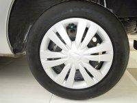Datsun Go+ Panca'15 MT Silver Pjk April'18 Mobil SPT Baru Terawat (DSCN7068.JPG)