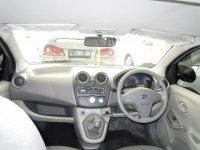 Datsun Go+ Panca'15 MT Silver Pjk April'18 Mobil SPT Baru Terawat (DSCN7069.JPG)