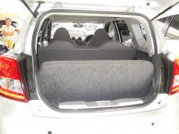 Datsun Go+ Panca'15 MT Silver Pjk April'18 Mobil SPT Baru Terawat (DSCN7070.JPG)