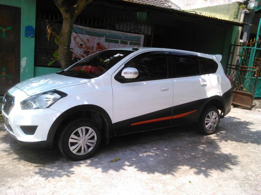 Jual Mobil Bekas Murah Malang – MobilSecond.Info