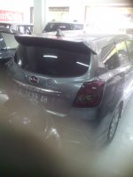 Datsun Go+ Panca 2014 manual(Dp15) (IMG_20170614_092024.jpg)