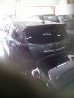 Datsun Go+ Panca 2014 manual(Dp15) (IMG_20170614_092054.jpg)