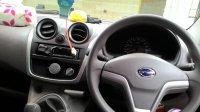 Jual Datsun Go+ Panca 1.2 High Style M/T