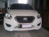 GO+: Datsun go + panca 2015 T Option (IMG-20170813-06655.jpg)