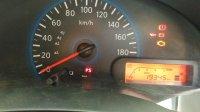 Jual mobil Datsun Go+ T - option (IMG-20170901-WA0017.jpeg)