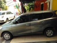 Jual mobil Datsun Go+ T - option (1504410929666-1552147617.jpg)