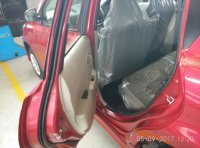 GO: Promo Datsun T Active 2 Baris DP 6.8 juta angsuran 2.8 jt (IMG-20170906-WA0010.jpg)