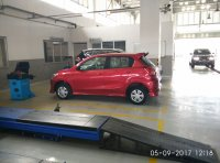 GO: Promo Datsun T Active 2 Baris DP 6.8 juta angsuran 2.8 jt (IMG-20170906-WA0011.jpg)