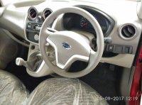 GO: Promo Datsun T Active 2 Baris DP 6.8 juta angsuran 2.8 jt (IMG-20170906-WA0013.jpg)