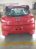 GO: Promo Datsun T Active 2 Baris DP 6.8 juta angsuran 2.8 jt (IMG-20170906-WA0014.jpg)