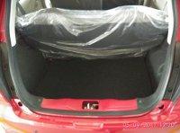 GO: Promo Datsun T Active 2 Baris DP 6.8 juta angsuran 2.8 jt (IMG-20170906-WA0016.jpg)