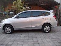 GO+: Datsun Go Panca T Option Airbag th 2016 asli Bali Velg r14 (5.jpg)