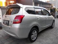 GO+: Datsun Go Panca T Option Airbag th 2016 asli Bali Velg r14 (6.jpg)