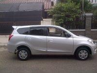 Datsun go+ panca 2015 T Option (IMG-20170912-06699.jpg)