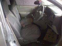 Datsun go+ panca 2015 T Option (IMG-20170912-06694.jpg)