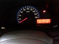 Datsun go+ panca 2015 T Option (IMG-20170912-06691.jpg)