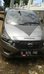 Dijual Mobil Datsun go+panca 7 sheet 3 row 2014 (BU) (WhatsApp Image 2017-09-30 at 16.34.35 (1).jpeg)