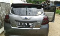 Dijual Mobil Datsun go+panca 7 sheet 3 row 2014 (BU) (WhatsApp Image 2017-09-30 at 16.34.35.jpeg)