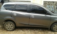 Dijual Mobil Datsun go+panca 7 sheet 3 row 2014 (BU) (WhatsApp Image 2017-09-30 at 16.34.42.jpeg)