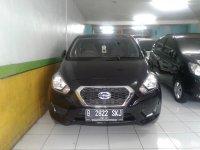 Jual Datsun Go+ Panca T Opt Paket Dp 10 jt bonus 1x Angsuran