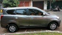 Di jual mobil Datsun Go+ Panca T Option harga masih nego (IMG_20170805_172444.jpg)