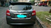Di jual mobil Datsun Go+ Panca T Option harga masih nego (IMG_20170805_233216.jpg)