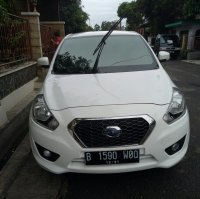 Datsun go+ panca 2016 T option (IMG_20180125_121813.jpg)