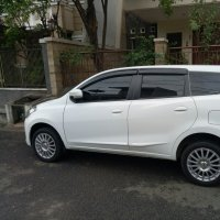 Datsun go+ panca 2016 T option (IMG_20180125_121833.jpg)