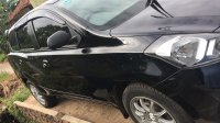 Dijual Datsun Go+ Panca 3 Baris