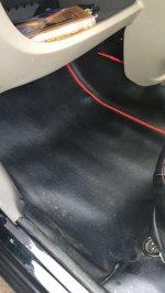 Dijual Datsun Go+ Panca 3 Baris (ALAS.jpg)