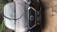 Dijual Datsun Go+ Panca 3 Baris (DEPAN.jpg)