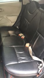 Dijual Datsun Go+ Panca 3 Baris (TENGAH 1.jpg)